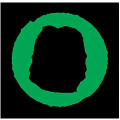 Logo SOŠ a SOU Vlašim