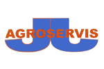 praxe_agroservis