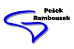 praxe_pesek