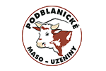 praxe_podblanicko