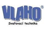 praxe_vlaho