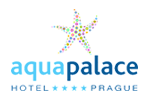 praxe_aquapalace