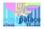 praxe_aquapalace