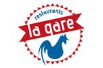 praxe_la_gare