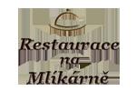 praxe_mlikarna